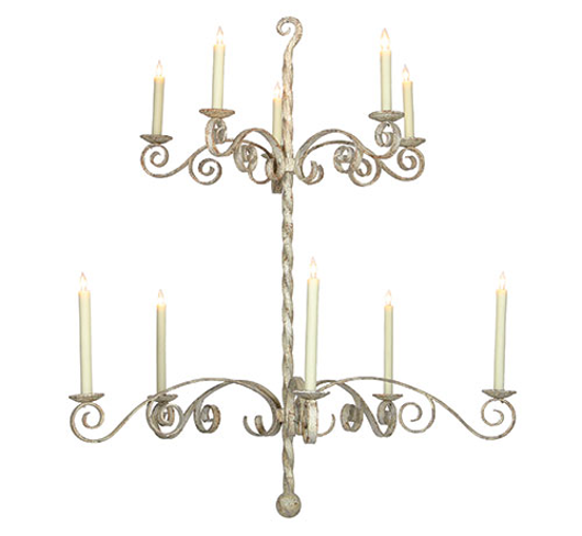 Picture of AUGUSTUS CHANDELIER - SIZE II