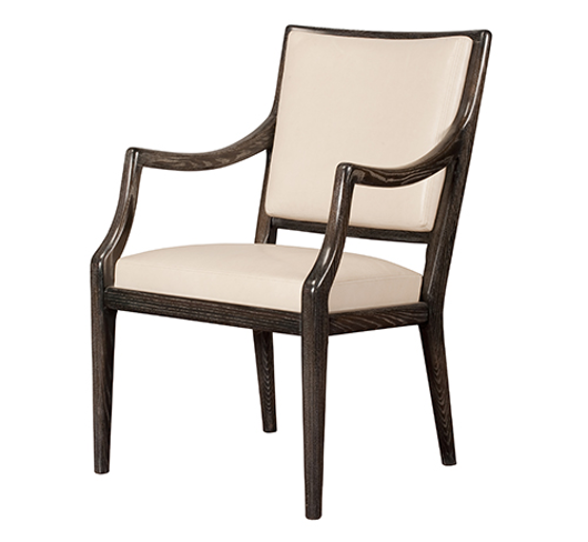 Picture of AVENUE CHAIR - ARM