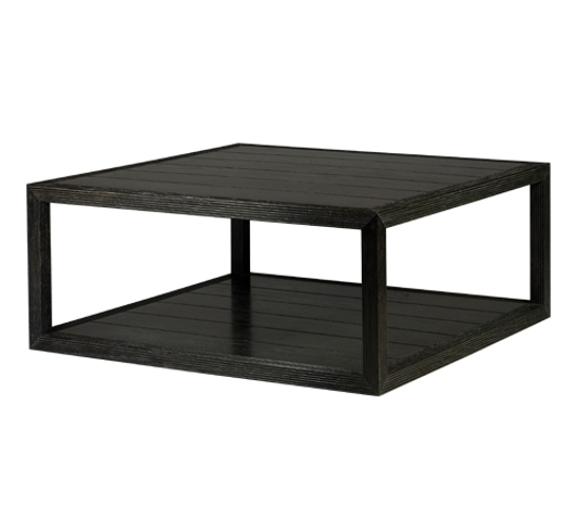 Picture of BALDWIN COFFEE TABLE – SIZE I