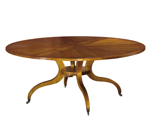 Picture of BENNETT TABLE – SIZE II