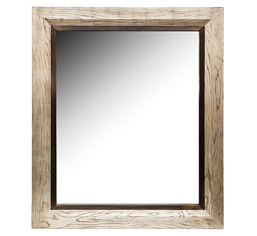 Picture of BOUNDARY MIRROR