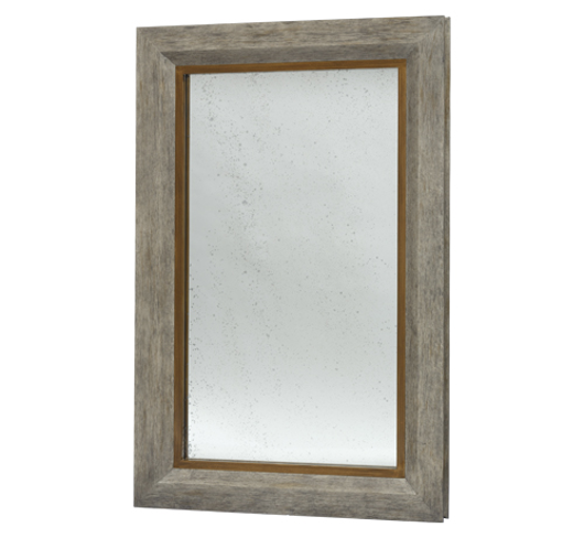 Picture of BOUNDARY MIRROR – SIZE I