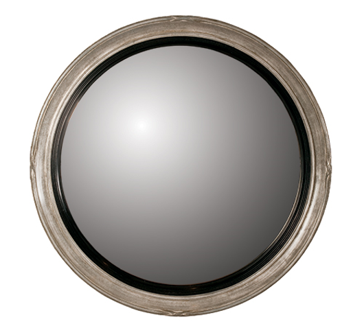 Picture of BRADLEY MIRROR – SIZE I