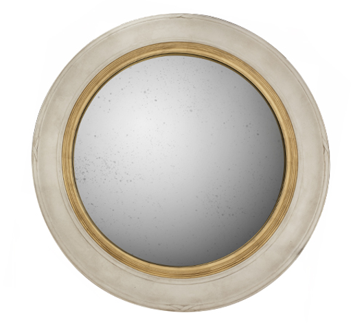 Picture of BRADLEY MIRROR – SIZE II
