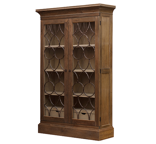 Picture of BRUNSWICK CABINET – SIZE I