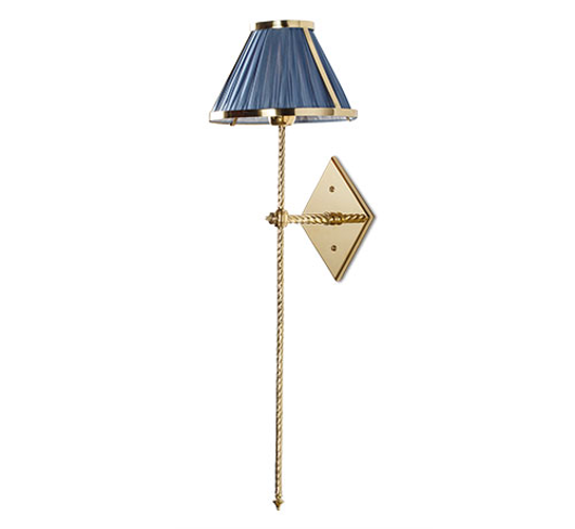 Picture of CANISY WALL LAMP