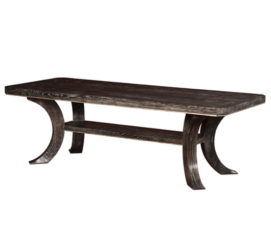 Picture of CAPE DINING TABLE V.1