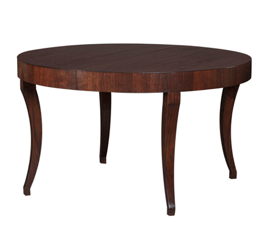 Picture of CAVALLO DINING TABLE
