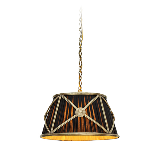 Picture of EMPIRE HANGING LAMP