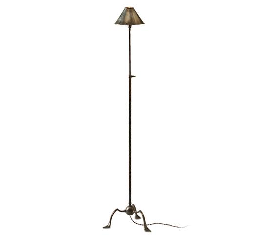Picture of GRASSHOPPER FLOOR LAMP