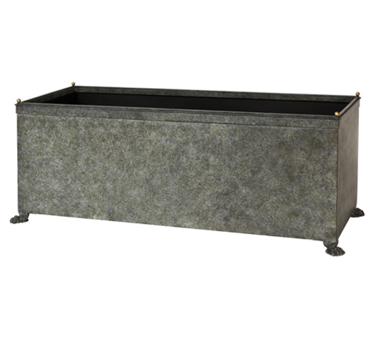 Picture of TERRACE PLANTER – SIZE IV