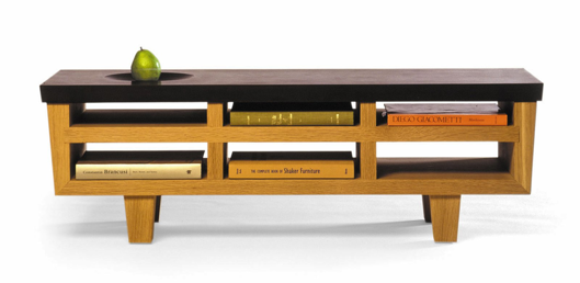 Picture of BOOKTABLE