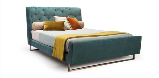 Picture of CUMULUS BED