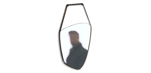 Picture of MONOCLE MIRROR