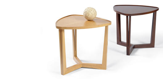 Picture of SPLIT-END TABLES