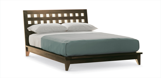 Picture of WINDOWS BED