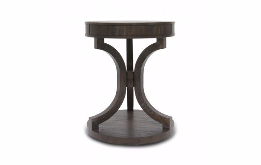 Picture of ARTEMIS TABLE