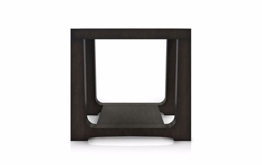 Picture of DUBLIN SIDE TABLE