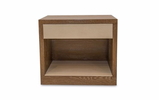 Picture of ST. GERMAIN NIGHTSTAND