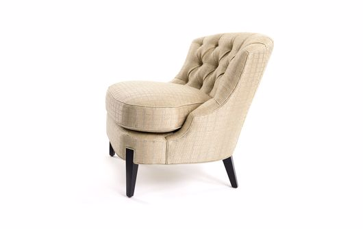 Picture of GASTON CHAIR