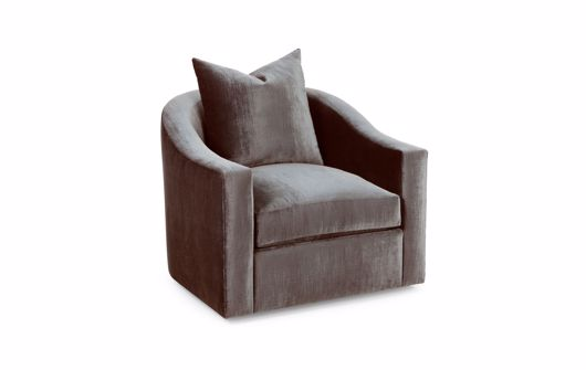 Picture of CARLY CHAIR