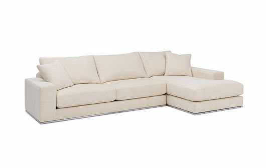 Picture of HAMPTON SECTIONAL