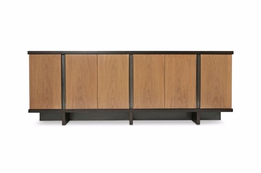 Picture of CHANNING CABINET
