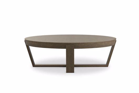 Picture of DOHENY COCKTAIL TABLE