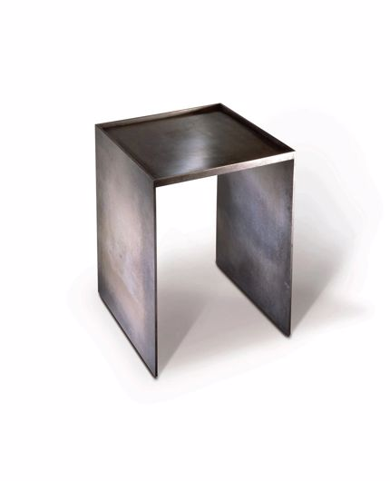 Picture of A2 TABLE
