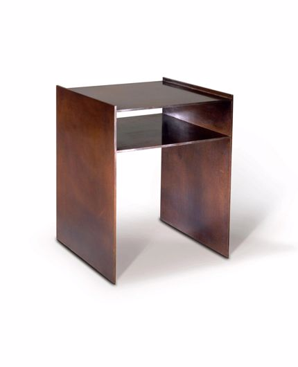 Picture of A3 TABLE