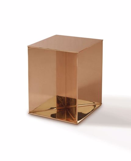 Picture of A5 table