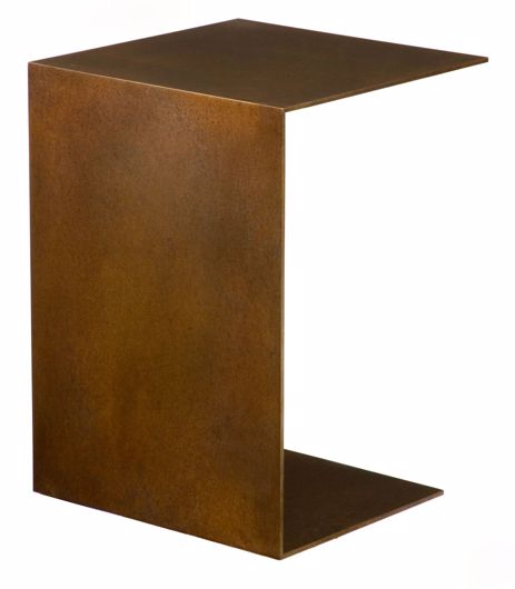 Picture of A7 TABLE