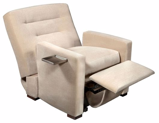 Picture of BRYANT RECLINER