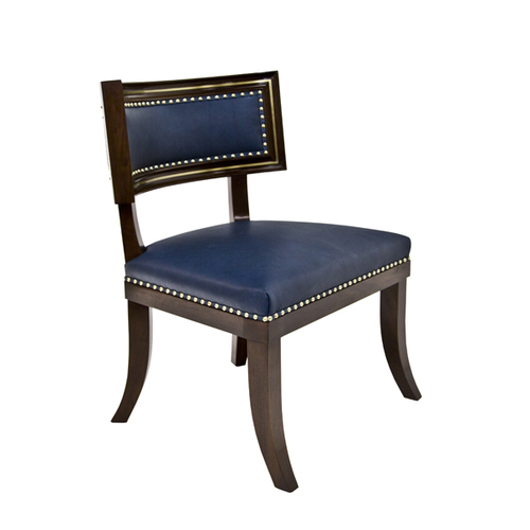 Picture of CHARLESTON OCCASIONAL CHAIR