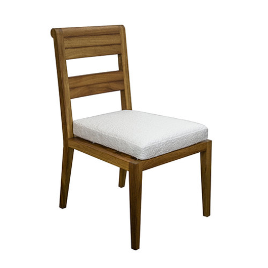 Picture of BONDI DINING SIDE CHAIR