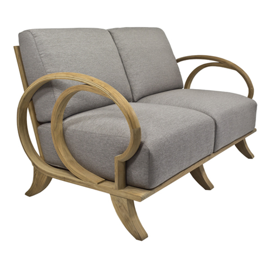 Picture of NOOSA LOVESEAT