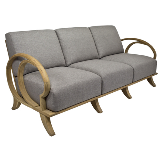 Picture of NOOSA SOFA