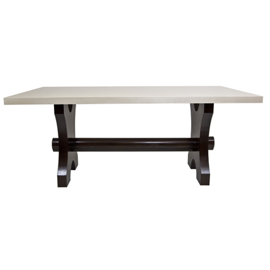 Picture of HUDSON DINING TABLE