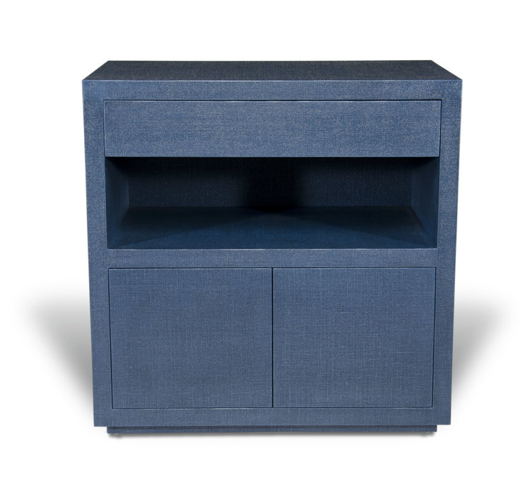Picture of JEAN CABINET