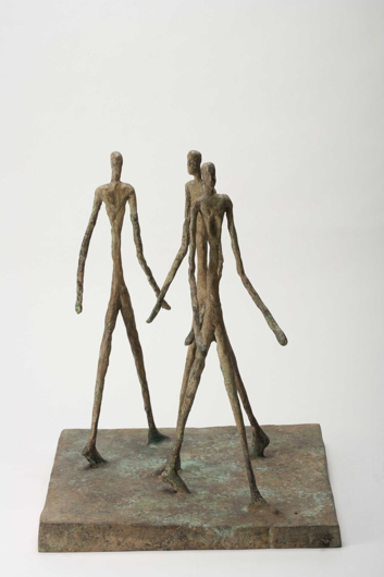 Picture of STROHL SCULPTURE