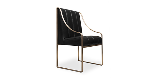 Picture of SYDNEY DINING CHAIR