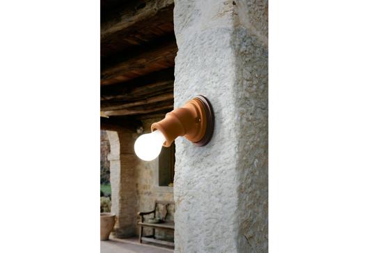 Picture of MIRFAK - CERAMIC LAMPS