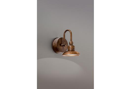 Picture of BUGATTI - DESIGNER LAMPS