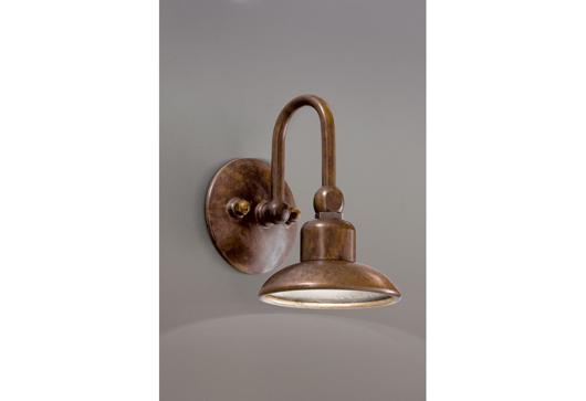 Picture of GIULIETTA SPRINT - DESIGNER LAMPS