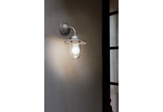 Picture of SCUDERIA - DESIGNER LAMPS