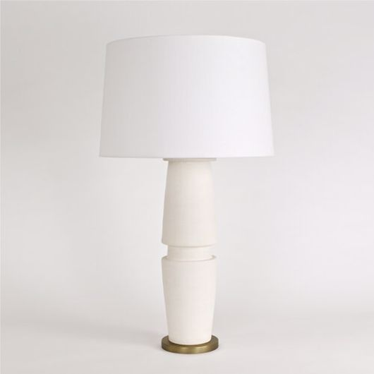 Picture of LARS TABLE LAMP