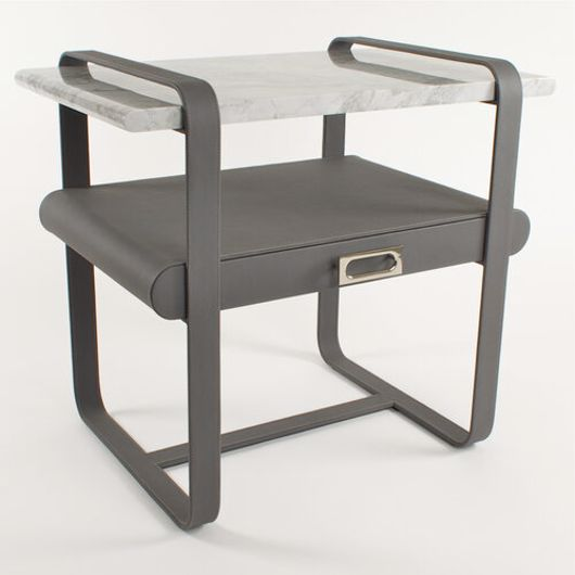 Picture of POWELL NIGHTSTAND
