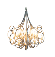 Picture of LIDO CHANDELIER