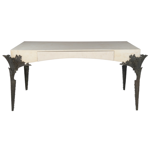 Picture of ACANTHUS MAJOR DESK