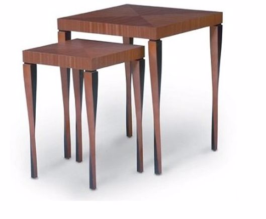Picture of 0240-22 TABLE